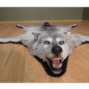 Timber_Wolf_Rug_3